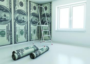 Как подготовить квартиру для сдачи в аренду