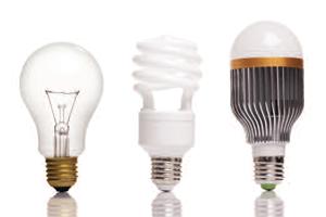 Renting energy-efficiency