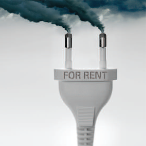 Why renters waste more energy